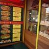 【グルメ/高田馬場】バインミー☆サンドイッチ大好き。週1回は行っちゃう。お店のお姉さん超キレイよ!