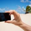 【iPhoneアプリ】iPhoneからiPadへ写真を送ろう!もちろん友達のiPhoneへも!写真送信アプリ7番勝負!