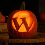 【WordPress】導入記録連載 ①WordPressとの出会い、そしてインストール。