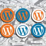 【WordPress】導入記録連載 ②全体のデザインを整える