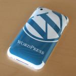 【WordPress】導入記録連載 ③記事を書くにあたって具体的な書式デザインを作る
