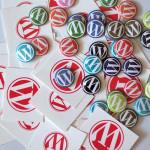 【WordPress】導入記録連載 ④携帯サイト・スマホサイト・SNS連携等