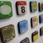 【iPhoneアプリ】iPhone買ったら、まず入れるアプリ80番勝負!!(超オススメだけなら2035円!全部買ったら13845円!)