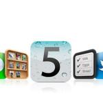 【iPhone4S】購入3日で気づいたiPhone4S&iOS5の良くなった点、悪くなった点
