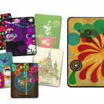 【iPhone/iPad】超プリティーな愛用iPhone4SケースとiPad2ケースを公開しちゃいます。