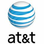 【SIMロック解除】アメリカで自分のiPhoneを使う方法【AT&T】