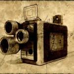 【iPhone】dropboxで共有した動画をカメラロールへ保存する方法【裏技】