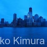 【2012年4月NY旅行記】第0回 準備編