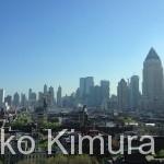 【2012年4月NY旅行記】第2回 TKTS初体験&ディズニーショップ(4/13前編)