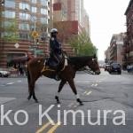【2012年4月NY旅行記】第3回 ジーザス&ディナークルーズ(4/13後編)