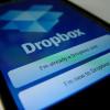 【Dropbox】で家族や友達とデータを共有しよう♪【iPhone】【初心者】