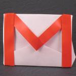 【au】ガラケー&iPhone所有者はEZメールをGmail運用すべし!!マジで便利すぎて神。①【裏技】