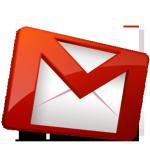 【au】ガラケー&iPhone所有者はEZメールをGmail運用すべし!!マジで便利すぎて神。②【裏技】