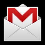 【au】ガラケー&iPhone所有者はEZメールをGmail運用すべし!!マジで便利すぎて神。③【裏技】