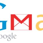 【au】ガラケー&iPhone所有者はEZメールをGmail運用すべし!!マジで便利すぎて神。⑥【裏技】