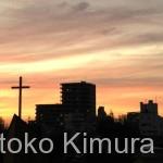 【終了】【LIVE告知】無料チャペルライブ!6/22(土)14時から聖母病院にて!