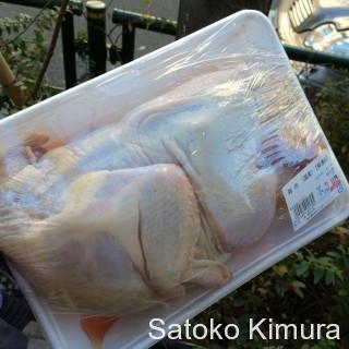 chicken-7