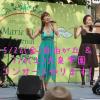 【終了】【LIVE告知】5/22(金)自由が丘GAP前 & 7/4(土)大泉学園ゆめりあ