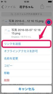 Dropbox-20