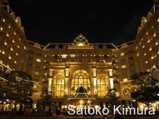 d-hotel2
