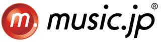 musicjp-logo