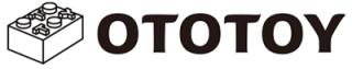 ototoy-logo