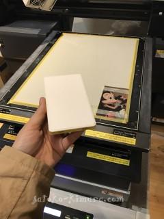 UV-print07