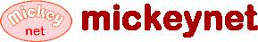 mickeynetlogo